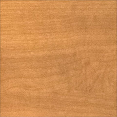 Mannington Commercial City Park Heritage Cherry Natural - Flooring Market