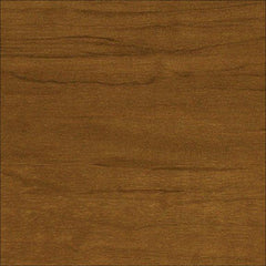 Mannington Commercial City Park Northern Maple Autumn - Flooring Market