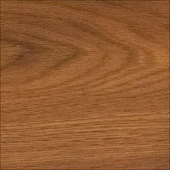 Mannington Commercial City Park Windsor Oak Gunstock - Flooring Market