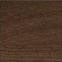 Mannington Commercial City Park American Walnut Cocoa - Flooring Market