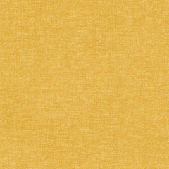 "Mannington Commercial Color Anchor Groove Buzzy Yellow 18""X18"""