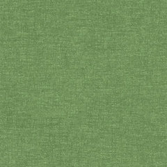 "Mannington Commercial Color Anchor Groove Grassy Meadow 18""X18"""
