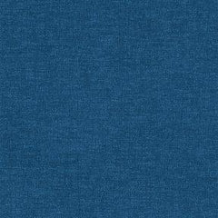"Mannington Commercial Color Anchor Groove Island Blue 18""X18"""