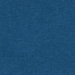 "Mannington Commercial Color Anchor Groove Island Blue 12""X24"""