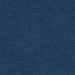 "Mannington Commerical Primary Elements Selene 12""X12"""
