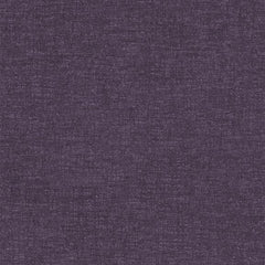 "Mannington Commercial Color Anchor Groove Milk Thistle 12""X24"""
