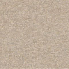 "Mannington Commerical Primary Elements Helios 12""X12"""