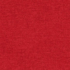 "Mannington Commercial Color Anchor Groove Poppy Red 18""X18"""