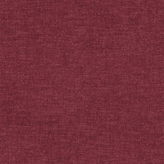 "Mannington Commerical Primary Elements Gallus 12""X12"""