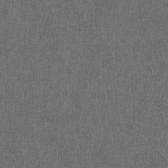 "Mannington Commercial Color Anchor Groove Sterling Gray 6""X36"""