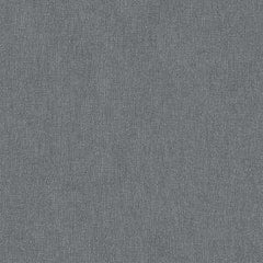 "Mannington Commerical Primary Elements Iron 12""X24"""