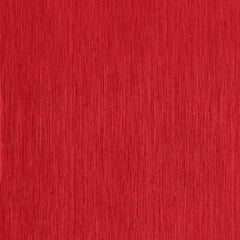 "Mannington Commercial Color Anchor Stride Poppy Red 12""X24"""
