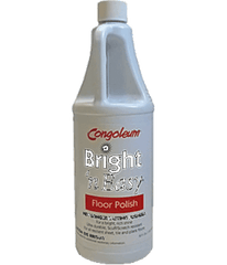 Bright 'n Easy Floor Polish