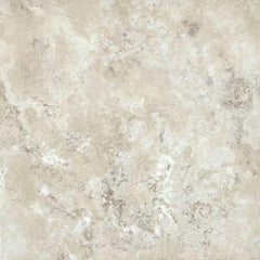 "Armstrong Durango Bleached Sand 16""x16"""