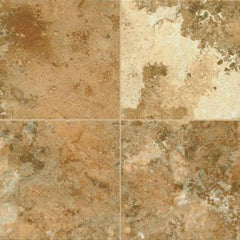 "Armstrong Athenian Travertine Honey Onyx 12""x24"""