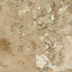 "Armstrong Athenian Travertine Provincial Bisque 12""x24"""
