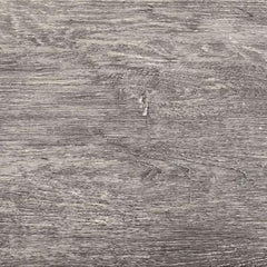 "Armstrong Grain Directions Heirloom Greige 12""x24"""