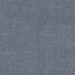 Metroflor Déjà New Belgium Weave Faded Denim
