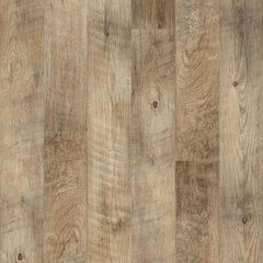 Mannington Adura Rigid Plank Dockside Sand