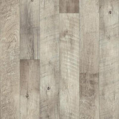 Mannington Adura Rigid Plank Dockside Seashell
