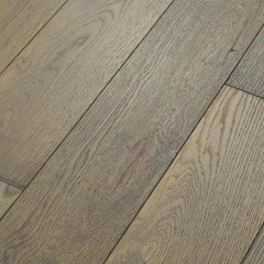 Canoe Bay Neutrality Oak Enigmatic Elegance
