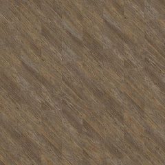 Congoleum Timeless  Structure 45 Degree Sepia Twill - Flooring Market