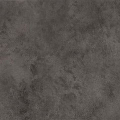 Mannington Commercial Select Tile Fiera Carbon Gray 18""