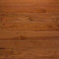 Somerset Hardwood Traditional