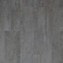 Mannington Adura Rigid Rectangles Graffiti Skyline
