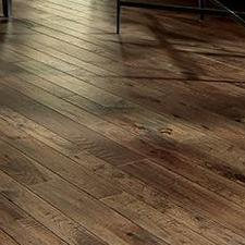 Somerset Hand Crafted Mixed Antique Bronze - Flooring Market