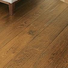 Somerset Hand Crafted Buttercup - Flooring Market