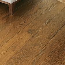 Somerset Hand Crafted Mixed Buttercup - Flooring Market