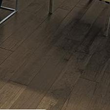 Somerset Hand Crafted Dark Forest - Flooring Market