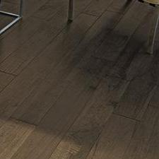 Somerset Hand Crafted Mixed Dark Forest - Flooring Market