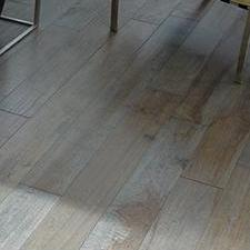 Somerset Hand Crafted Mixed Ocean Gray - Flooring Market