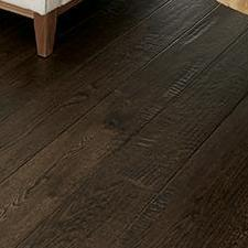 Somerset Hand Crafted Mixed Royal Brown - Flooring Market