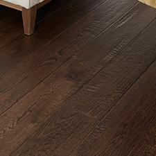Somerset Hand Crafted Rustic Autumn - Flooring Market