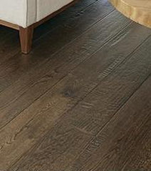 Somerset Hand Crafted Mixed Vintage Oak - Flooring Market