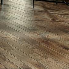 Somerset Hand Crafted Mixed Winter Wheat - Flooring Market
