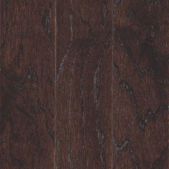 Mohawk American Retreat Brandy Oak