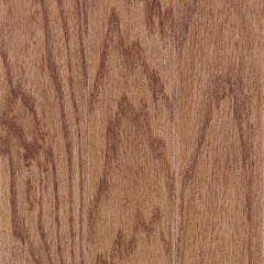 Mohawk American Retreat Antique Oak