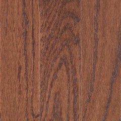 Mohawk American Retreat Gunstock Oak