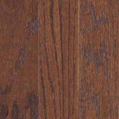 Mohawk American Retreat Butternut Oak