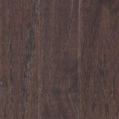 Mohawk American Retreat Wool Oak
