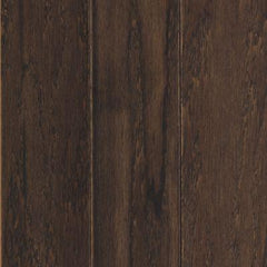 "Mohawk Woodmore 5"" Oak Wool"