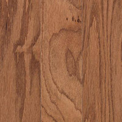 "Mohawk Woodmore 5"" Oak Golden"