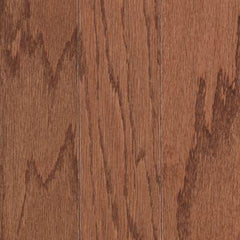 "Mohawk Woodmore 5"" Oak Autumn"