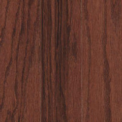"Mohawk Woodmore 5"" Oak Cherry"