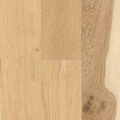 "Mohawk Vintage Elements 7"" White Sand Oak"