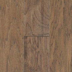 "Mohwak Pioneer Valley 5"" Dusty Path Hickory"